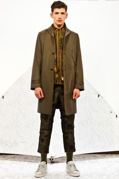 white-mountaineering-fall-2015-collection-24