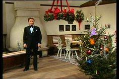 Peter Alexander - Weihnacht 1973