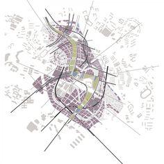 Zaha Hadid Design Concepts And Theory wangjing soho / zaha hadid architects | architecture plans