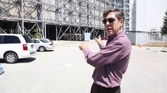 NASA Ames Aeromechanics Branch Chief Bill Warmbrodt talks about the NASA Ames Research Center's Wind Tunnels -- including the world's largest Wind Tunnel. #Aerospace #NASA #Littelfuse #Aerospace #Engineering #Engineers
