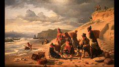 "Niels Wilhelm Gade - Symphony No.1 in C-minor, Op.5 ""On Sjoland's Fair P..."