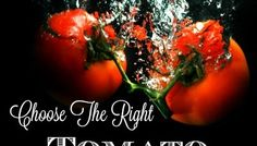 Should You Grow Determinate Or Indeterminate Tomatoes?