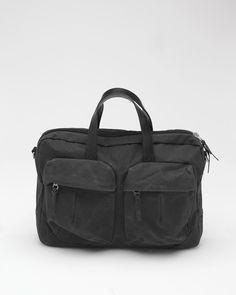 Fashion - Bag