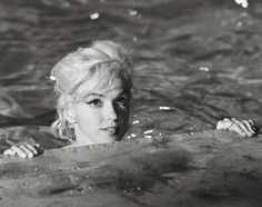 'It is the story of the last four months of her life ... of a tragedy about to happen,' says Lawrence Schiller of his photographs of Monroe from 1962.