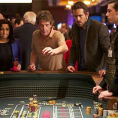 Win Tickets to a Preview Screening of Mississippi Grind - http://www.competitions.ie/competition/win-tickets-to-a-preview-screening-of-mississippi-grind/