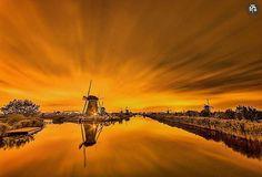 present  IG  S P E C I A L  M E N T I O N |  P H O T O |  @edwinspictures  L O C A T I O N | Werelderfgoed Kinderdijk - The Netherlands  __________________________________  F R O M | @ig_europa A D M I N | @emil_io @maraefrida @giuliano_abate F E A U T U R E D  T A G | #ig_europa #ig_europe  M A I L | igworldclub@gmail.com S O C I A L | Facebook  Twitter M E M B E R S | @igworldclub_officialaccount  C O U N T R Y  R E Q U I R E D | If you want to join us and open an igworldclub account of…