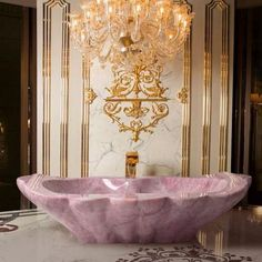 dream life ✨PrincessChelRB✨ Would love tub shaped as giant clam shell. Houses become Homes Articl Steam Showers Bathroom, Bathroom Faucets, Shiplap Bathroom, Giant Clam Shell, Acrylic Tub, Soaking Bathtubs, Sparkle, Rose Quartz Crystal, Home Decor