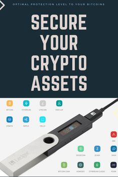 Protect Your Bitcoins & Cryptocurrency. Ledger Nano Hard Wallet For Your Cryp - Ethereum Mining Rig - Ideas of Ethereum Mining Rig - Protect Your Bitcoins & Cryptocurrency. Ledger Nano Hard Wallet For Your Crypto Assets! Investing In Cryptocurrency, Cryptocurrency Trading, Bitcoin Cryptocurrency, Blockchain Cryptocurrency, Bitcoin Mining Rigs, What Is Bitcoin Mining, Bitcoin Miner, Ethereum Mining, Asic Mining