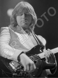Greg Lake  				 			 		 	 	 		 			DM's Beatles forums > 		 		 			Other music forums > 		 		 			Various Artists, Lyrics, Discographies > 		 		 	...