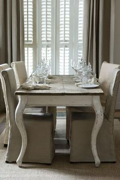 Riviera Maison | Inrichting-huis.com
