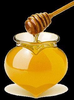 Miele di Carrubo – BIO BIO Antonino Rocco – SiciliaCarob organic honey, Sicily, di Modica-Ispica and Ragusa (RG) between 200 and 400 m above sea level