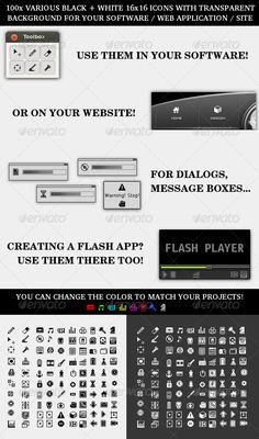 29 best software icons images best icons icon design icon set rh pinterest com