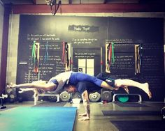 Counter balance. Push/pull. Lift up/press down. Smoothies/beer. Salad/cookies. Trying to have balance in this life. Partner planche with @coachdelrio #planche #partnerplanche #calisthenics #acro #partneracrobatics #acroyoga #partneryoga #nashvilleacro #nashvillecalisthenics #nashvillefitness #fitness #gym #workout #musiccityfit #nashfit #nashfitness #counterbalance #corefitnessnashville #lifefitnessacademy by ashleydance