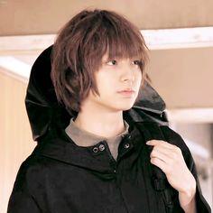Jumping Gif, Japanese Men, My Crush, Best Actor, Crushes, Idol, Actors, Guys, My Passion