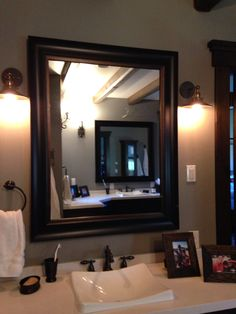 bathroom mirror frames any size mirror frame kit nationwide shipping