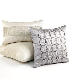 1000 Images About Bedding On Pinterest Hotel Collection