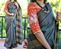 https://keepmestylish.com/2017/09/youre-not-wearing-black-silk-sarees-like/