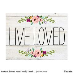 Uninvited by Lysa Terkeurst Print Thank You Cards, Thank You Postcards, Thank You Note Cards, Lysa Terkeurst, Create Yourself, Create Your Own, Book Study, Personalized Note Cards, Bible Verses Quotes