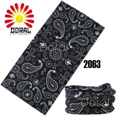 Fashion 2015 Outdoor Bandana 100% Polyester Microfiber Seamless Bandana 25*48 Cm Custom Printed Bandanas Motorcycle Scarf♦️ B E S T Online Marketplace - SaleVenue ♦️👉🏿 http://www.salevenue.co.uk/products/fashion-2015-outdoor-bandana-100-polyester-microfiber-seamless-bandana-2548-cm-custom-printed-bandanas-motorcycle-scarf/ US $2.32