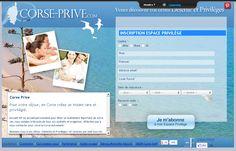 Le meilleur site internet pour voyageur en Corse et découvrir la Corse en bateau. The best way to traval to Corsica and discover the island by sea ! >> Corse --> www.corseprive.com