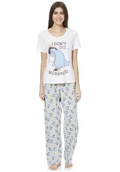 19 Best nightwear images  125a08137