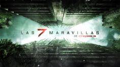 Las 7 Maravillas de Crysis 3