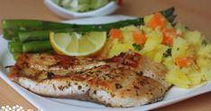 765 receptov Krabi, Zucchini, Chicken, Meat, Vegetables, Diabetes, Vegetable Recipes, Veggies, Cubs