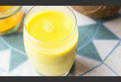 A rendere così speciale il Golden Milk è la curcuma, preziosa spezia ricca di…