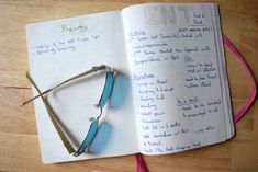 How To Bullet Journal Doctor's Appointments - When Tania Talks How To Bullet Journal, Silver Bullet, Journal Inspiration, Appointments, Journaling, Organising, Caro Diario, Journaling File System