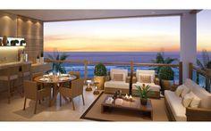 20-modelos-de-decoracao-para-varandas-de-apartamento