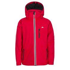 49f1555b8af1 Marmot Rail Jacket for Boy s (MD (8 Big Kids)