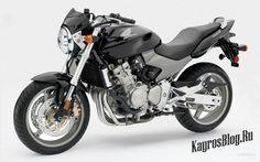 This is my 2006 Honda Love it! Suzuki Bikes, Suzuki Motorcycle, Moto Bike, Cruiser Motorcycle, Honda Motorcycles, Motorcycles For Sale, Motorcycle Decals, Bike Prices, Brand Stickers