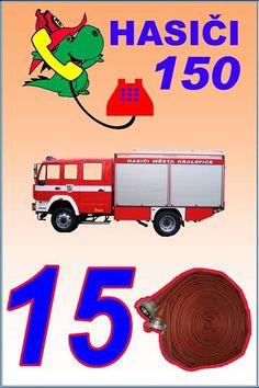 School Bulletin Boards, Preschool Themes, Elementary Science, Firefighter, 2 In, Children, Kids, Classroom, Education