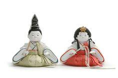 Japanese Artwork, Disney Characters, Fictional Characters, Dolls, Christmas Ornaments, Disney Princess, Antiques, Holiday Decor, Kimono