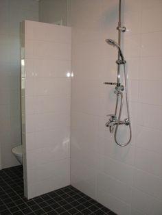 . Bathtub, Bathroom, Bathroom Modern, Standing Bath, Washroom, Bathtubs, Bath Tube, Full Bath, Bath