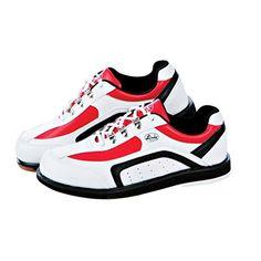 Nike Roshe Courir Tout Le Bowling Ebay Rouge