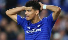 Premier League Transfers: England the worst for home shopping   via Arsenal FC - Latest news gossip and videos http://ift.tt/2gTlyAd  Arsenal FC - Latest news gossip and videos IFTTT
