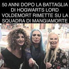 50 anni dopo la battaglia Harry Potter Dolls, Harry Potter Wizard, Harry Potter Tumblr, Harry Potter Anime, Harry Potter Love, Harry Potter Fandom, Harry Potter Memes, Hrry Potter, Funny Video Memes