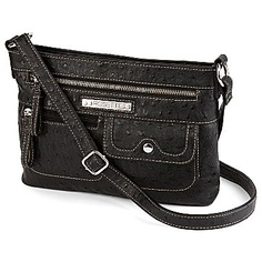 Rosetti® Mini Triple Play Cricket Crossbody - jcpenney