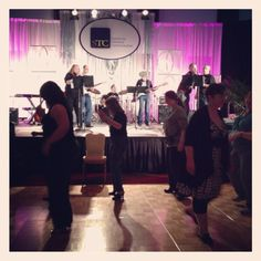 Dancing to Mustang Sally at the anniversary party. 60th Anniversary Parties, Sally, Mustang, Dancing, Concert, Mustangs, Dance, Recital, Mustang Cars