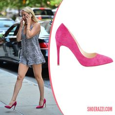 Reese-Witherspoon-Manhattan-NYC-Spotted