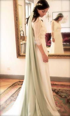helena mareque yavienelanovia vestido novia2.jpg (Imagen JPEG, 579 × 960 píxeles)
