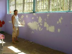 Volunteer Abroad Honduras La Ceiba Orphanage School http://www.abroaderview.org by abroaderview.volunteers, via Flickr