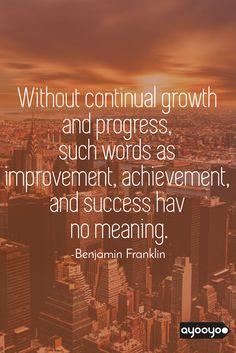 #motivationalquotes #positivequotes #entrepreneurquotes #ayooyoo