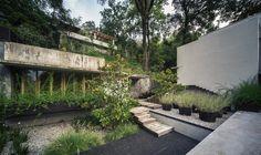 Galeria de Casa Maza / CHK arquitectura - 10