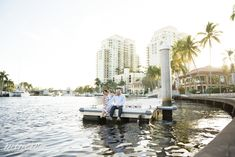vanessa + anthony • st. anthony catholic church and las olas riverwalk engagement portrait photographer in fort lauderdale, florida » Florida Wedding Photography | Miami, Fort Lauderdale & Palm Beach, Keys, Naples, Orlando, Tampa & St. Augustine Wedding and LIfestyle Photography Photography Services, Lifestyle Photography, Wedding Photography, Fort Lauderdale Wedding, Cruise Wedding, Naples, Palm Beach, Portrait Photographers, Getting Married
