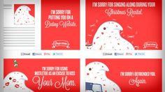 4 Brands that made deliberate, creative use of social media during the #holidays: http://ordr.me/VjVwCC #kudos #restaurant #marketing