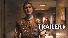 Check out Hail, Caesar! trailer http://goodmovies4u.com/tube/Hail,-Caesar!-trailer #Scarlett #Comedy #Drama #Musical #goodmovies #trailer #movies #movies4u #movie #film