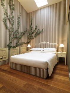 MAISON MOSCHINO Boutique Hotel MILANO