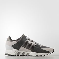 d18835babe6 adidas - EQT Support RF Shoes Zapatillas Adidas